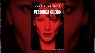 Download Veronica Guerin Video