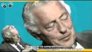 Download Intervista a Gianni Agnelli - Mixer - Parte 2 Video