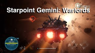 Download Starpoint Gemini Warlords - Now With More Strategy Video