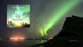 Download Ryan Farish - Northern Lights Video