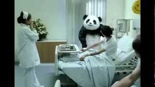 Download Top 7 Panda Cheese Commercials Video
