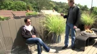 Download Conan Travels - ″Conan House-Hunts with Jordan Schlansky″ - 7/29/09 Video