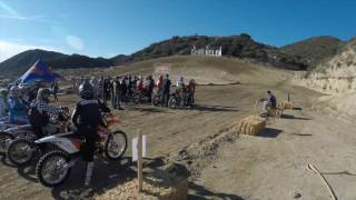 Download Day In The Dirt 2016 Video