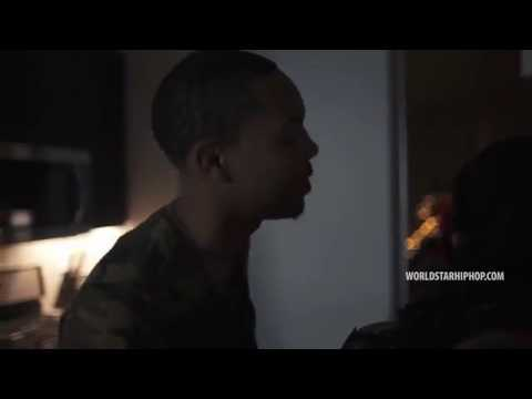 G Herbo - Pull Up  Official Music Video