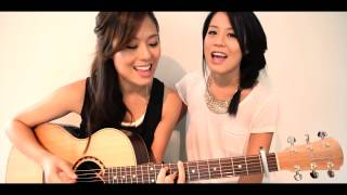Download GANGNAM STYLE | PSY (Jayesslee Cover) Video