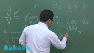 Download JEE Advanced 2016 Solution Paper-2 Physics [Q. 03] By Aakash Video