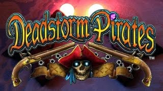 Download Deadstorm Pirates (PS3) - 2 Player Video