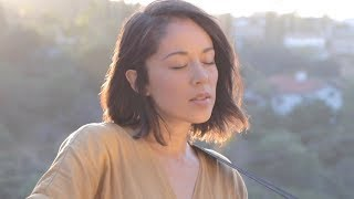 Download You Are My Sunshine - Kina Grannis Video