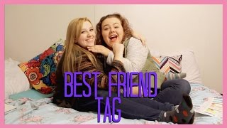 Download Best Friend Tag/ Most likely to... Video
