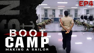 Download Making a Sailor: Episode 4 - ″Forming″ Video