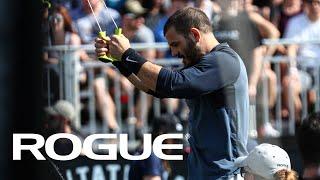 Download 2019 Rogue Invitational   C2 Biathlon - Full Livestream Video
