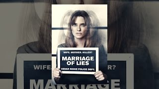 Download Marriage of Lies Video