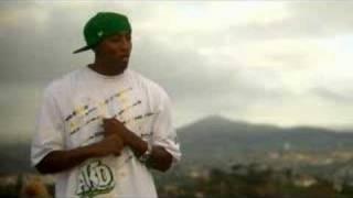 Download Lecrae - Prayin' For You (music video) Video