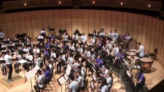 Download UBC Summer Music Institute 2016 - Vancouver , BC Canada Video