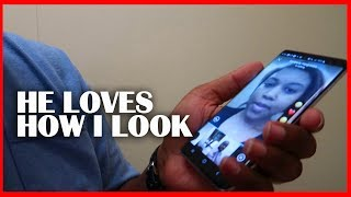 Download He Loves How I Look Video