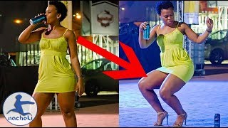 Download Top 10 Most Popular African Dance Styles 2017 Video