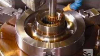 Download Gears - How its Made Video