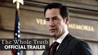Download The Whole Truth (2016 Movie) – Official Trailer Video