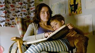 Download Emelie - Official Movie Trailer - (2016) Video