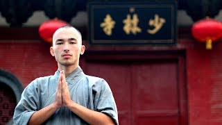 Download My Life At Shaolin Temple Video