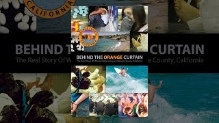 Download Behind The Orange Curtain Video