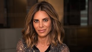 Download 'Yeah Baby!' Author Jillian Michaels on What It REALLY Takes to Shed the Baby Weight Video