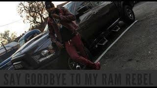 Download Organik vlog : NO MORE RAM REBEL??? Video