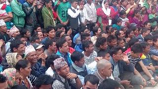 Download Kalikot culture by raju singh s Video