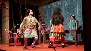 Download Uday & Dada rane - konaskar # अप्रतिम लढाई नृत्य # 💎💎💎💎💎 Video