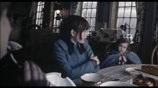 Download Meryl Streep - Deleted Scenes & Bloopers - Lemony Snicket's Video