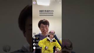 Download 진짜 핵 레전드 라방ㅋㅋㅋㅋㅋㅋㅋㅋㅋㅋㅋㅋㅋㅋㅋㅋㅋㅋㅋㅋㅋㅋ Video