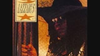 Download Goodbye Horses - Q Lazzarus Video