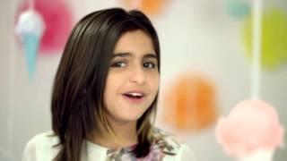 Download Hala Al Turk - Happy Happy #حلا الترك - هابي هابي Video