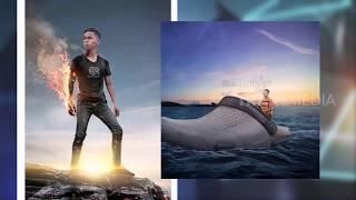 Download HEBOHNYA FOTO EDITAN SYAHRIL RAMADHAN MEJENG BARENG SELEB Video