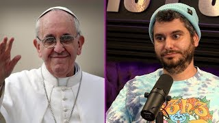 Download H3H3 On the Catholic Church Video
