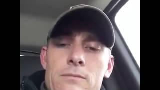 Download Kash Jackson Standing Rock Update 12/7/16 Video