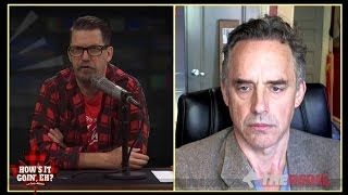 "Download Prof. Jordan Peterson: ""Bloody neo-Marxists have invaded the campuses″ Video"
