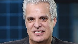 Download The Untold Truth Of Anthony Bourdain's Friend Eric Ripert Video