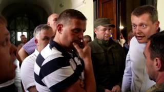 Download Наплювали на депутата - важка сесія в Дрогобичі Video