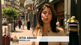 Download Hamas and Fatah reach agreement Video