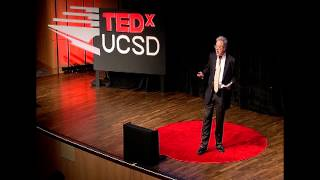 Download The History of Reading and the Literate Life: Seth Lerer at TEDxUCSD Video
