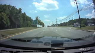 Download Bad Drivers of Charlottesville - 2016 Video
