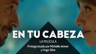 Download ″En tu Cabeza″, la película [HD] Video