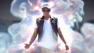 Download VAPE GOD Video