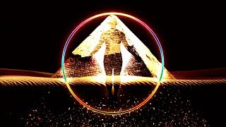 Download Manifest Abundance Music⎪Nikola Tesla Pyramid Universe Magic Numbers of Manifestation 369⎪Solfeggio Video