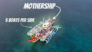 Download OFFSHORE FISHING FILIPINO STYLE! Video
