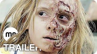 Download DEAD RISING: ENDGAME Trailer German Deutsch (2016) Video