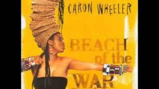 Download Caron Wheeler - I Adore you Video