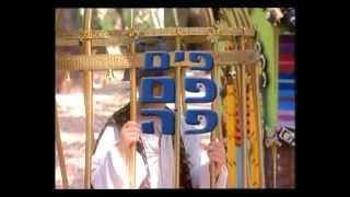 Download פרסומת לקלטת פים פם פה בארמון הקסמים 2002 Video