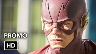 Download The Flash Season 2 Extended Promo ″Other Worlds″ (HD) Video